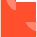 ikona telefonu do kontaktu z ogłoszeniodawcą portalu Zbywaj.pl