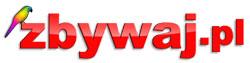 zbywaj.pl - Portal z darmowymi ogłoszeniami