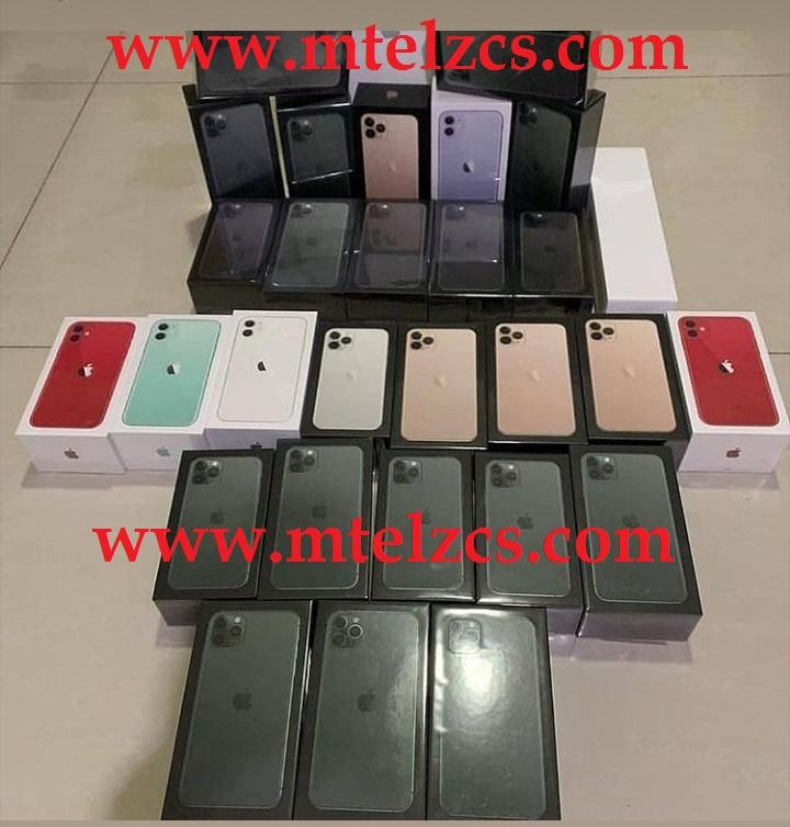 WWW MTELZCS COM Apple iPhone 11 Pro Max, 11 Pro, 11, XS Max, XS Samsung, Huawei, iPad-1